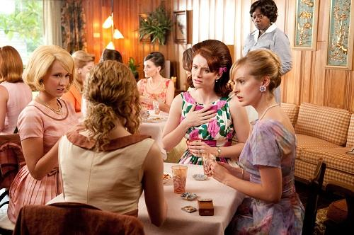 skeeter phelan analysis The help character analysis eugenia skeeter phelan - skeeter is a 22 year old  white woman after graduating from old miss, she returns to jackson skeeter.