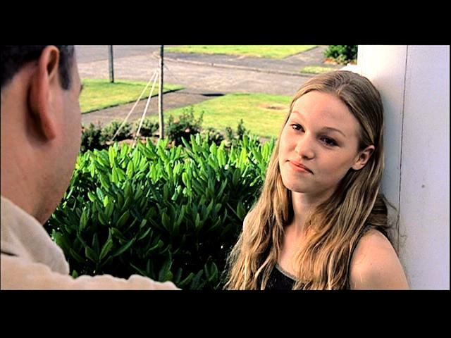 10-Things-I-Hate-About-You-julia-stiles-1780987-640-480