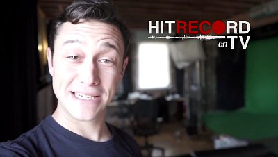 joseph-gordon-kevitt-debuts-variety-show-hitrecord-on-tv
