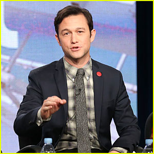 joseph-gordon-levitt-hitrecord-on-tv-renewed-for-second-season