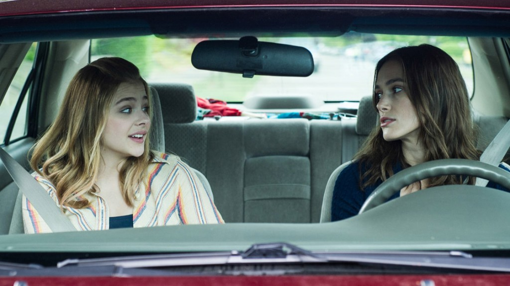 laggies-screencap-1024x576