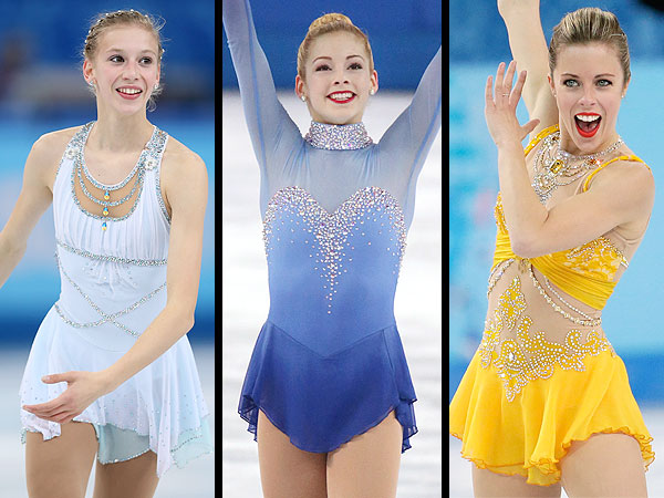 gracie-gold-600x450