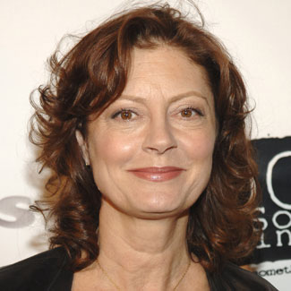 Susan-Sarandon-Layers-fb-44979182