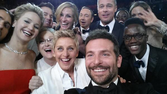 rs_560x315-140302191111-560.Oscars-Twitter-Selfie.jl.030214